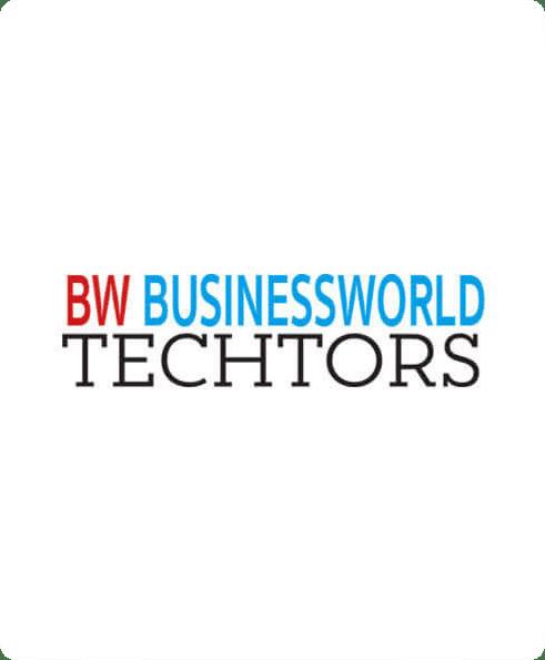 BW Techtors