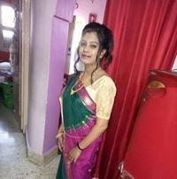 Chandana Gm