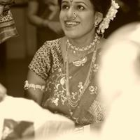 Sweta Kadam Jadhav