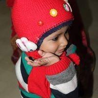 Sadhna Jaiswal