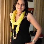 Dr Deepali Bhardawaj