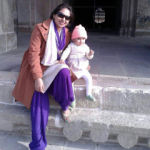 Shaishta Rafi