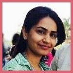 Dr. Surbhi  Saini