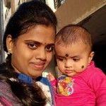 Shilpa Gamre Joshi