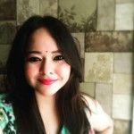 Priyanka Chakrabarti