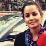 Dr Chitra Jalal PT