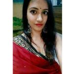 Aparna Jha
