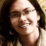 Radha Shree