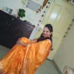 Vandana Prakash