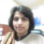 Dr Pooja Mittal
