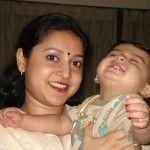 Sukanya Banerjee