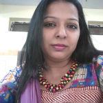 Shikha Garg