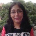Puja Sharma Vasisht