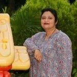 Pallavi Thakur Bose