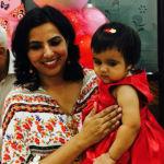 Dr Sunita Choudhary