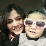 Hina Srivastava