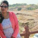 Sukirti Jha