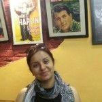 Neha Gupta Mittal