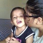Dimple Postariya Bandiya
