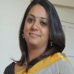 Jaya Bhateja