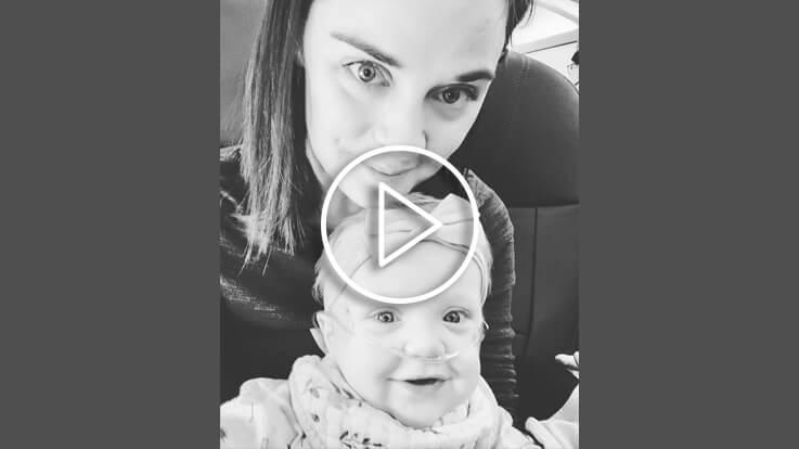 हम इन तरीकों से कर सकते हैं नवजात शिशु की मां की मदद देखिए VIDEO
