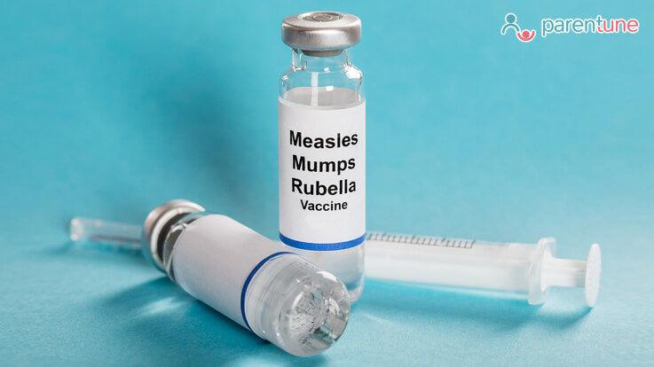 एमआर वैक्सीनेशन या टीकाकरण अभियान Dates इंडिया 2018 19 आपके सवाल एक्सपर्ट के जवाब