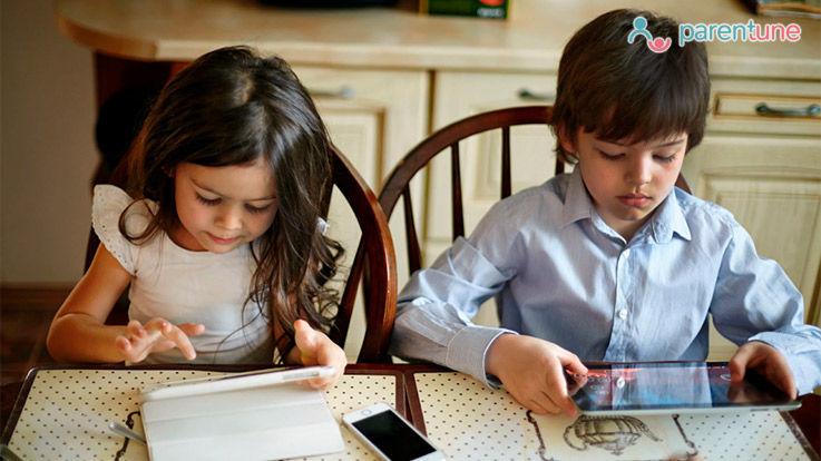 यूट्यूब किड्स YouTube Kids कैसे हो सकता है फायदेमंद जानें