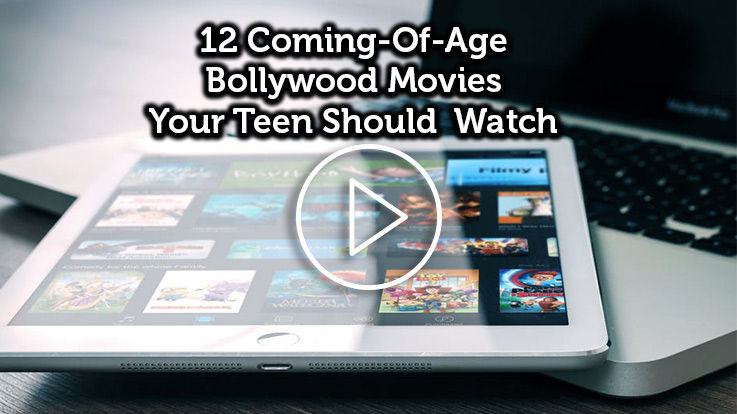 12 Coming Of Age Bollywood Movies Your Teen Should Watch