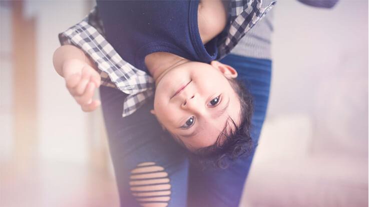 एडीएचडी ADHD से जुड़ी कुछ विशेष बातें