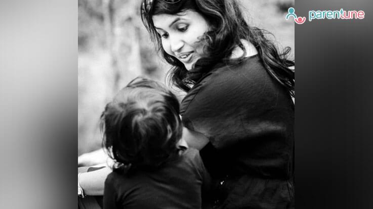 10 बातें जो आपके बच्चे की आदतों में होनी चाहिए शामिल