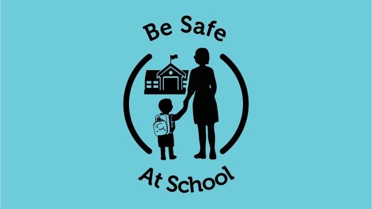 What Child Safety Measures Questions to Ask the School