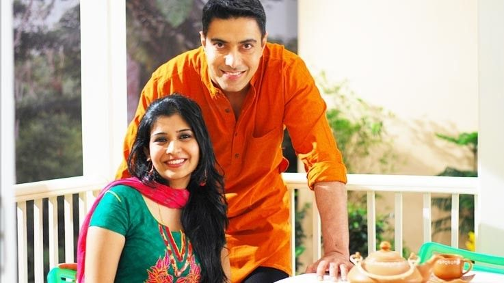 Celebrity Chef writes about the two pillars Mom and wife
