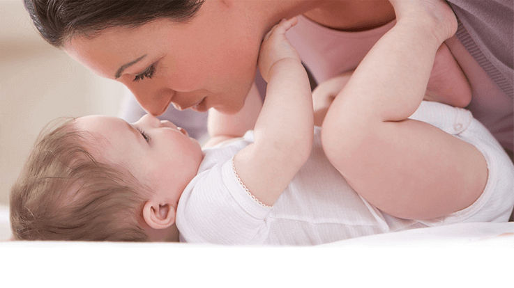 Planning to go back to work post pregnancy 9 tips to help you breastfeed longer