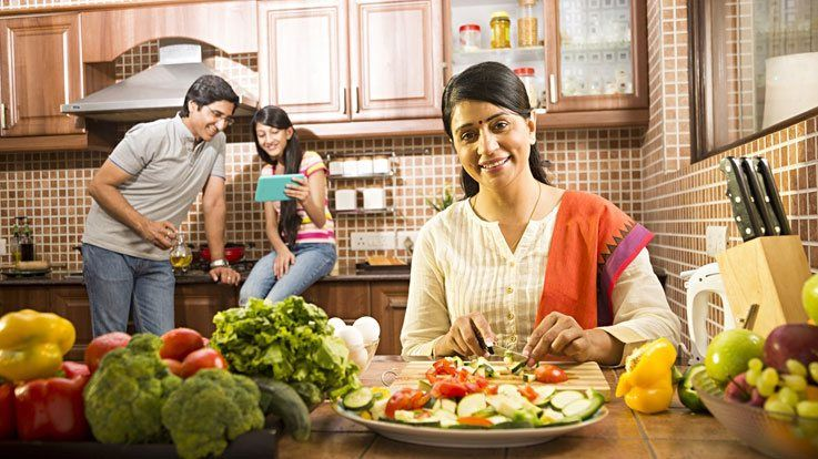 7 Nutritive foods to improve your childs concentration during exam time