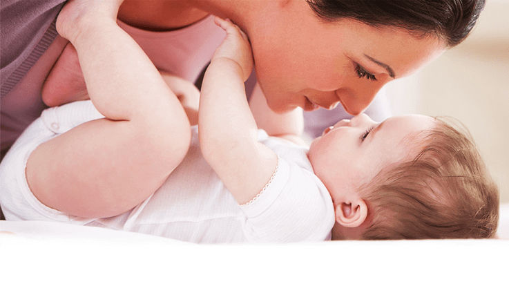 Tips to breastfeed your baby longer