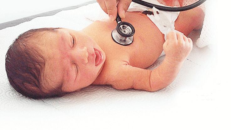 अपने नवजात शिशु के लिये कैसे ढूढ़ें चिकित्सक