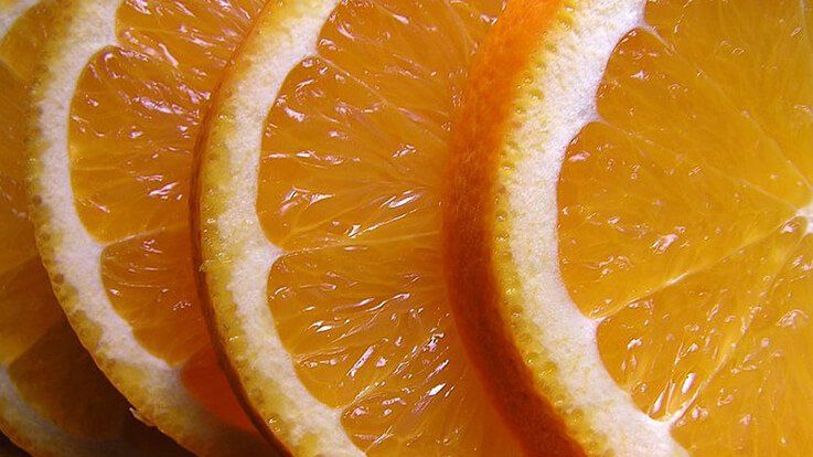 Why Vitamin C is Important for Your Child Know Sources of Vitamin C