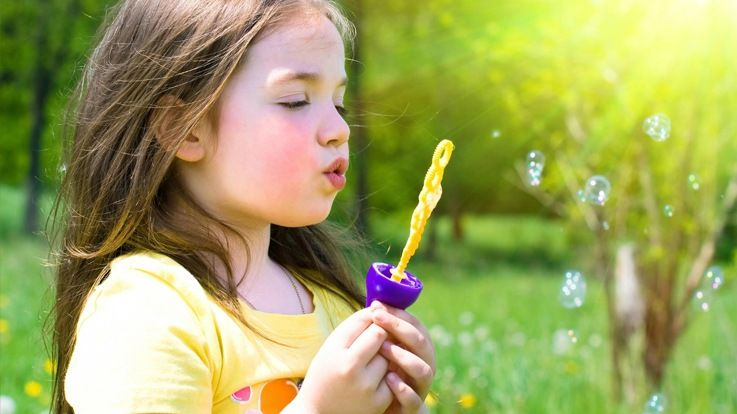 How To Prevent Asthma In Your Child Know 7 Things to Avoid Asthma