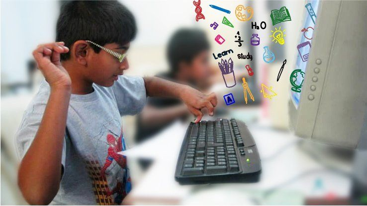 Identifying your childs learning techniques