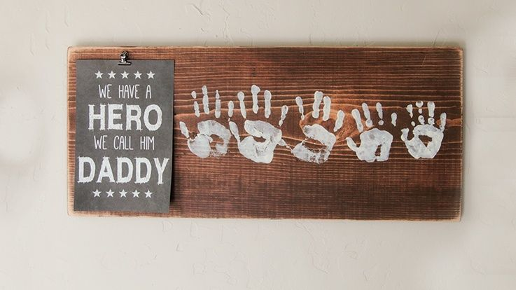 Fathers Day Exclusive Ideas to make him feel special