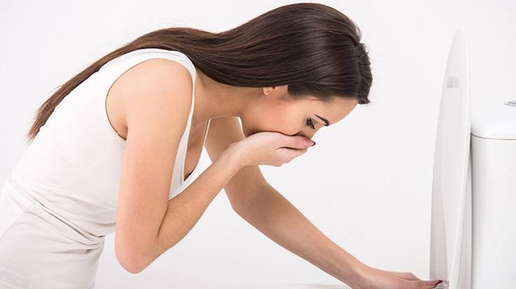 गर्भावस्था के दौरान होने वाली मिचली घरेलू उपचार जो काम आते हैं