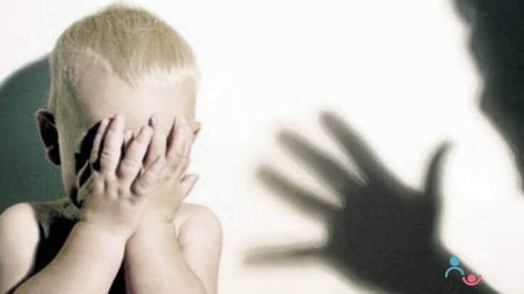 Top Watchouts Signs to Prevent Child abuse Must Know Ways to React