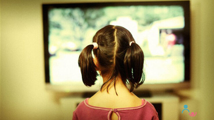 Children and TV Viewing