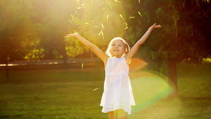बच्चों को विटामिन डी की कमी से कैसे बचायें
