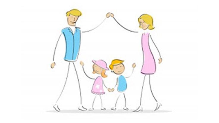 कैसे करें बच्चों की सही परवरिश