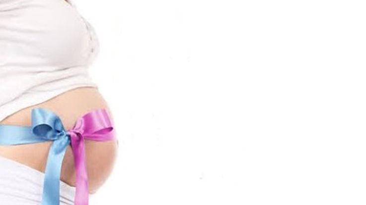 पहली Caesarean Delivery के बाद दोबारा माँ बनने पर क्या ख्याल रखें