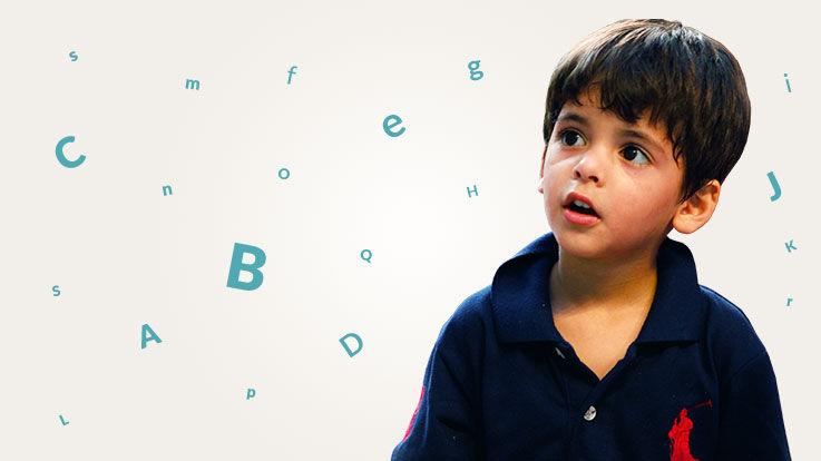 क्या हैं 10 संकेत शिशु के पहला शब्द बोलने के