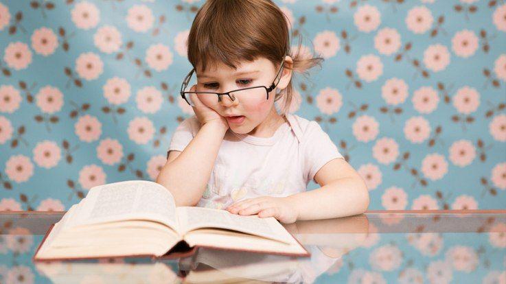 बच्चों को कैसे सिखाएं शब्दकोष को इस्तेमाल करने का तरीका