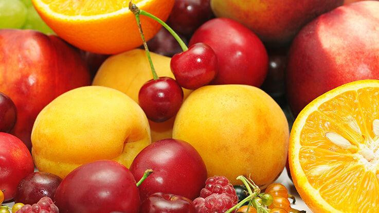 क्या हैं विटामिन C के फायदे माँ और बच्चे के लिए जानें Vitamin C की कमी से होने वाली बीमारियां