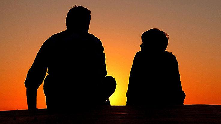 कैसे बने बच्चों की बढ़ती उम्र में उनके दोस्त